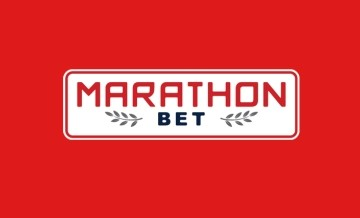 marathonbet.53453