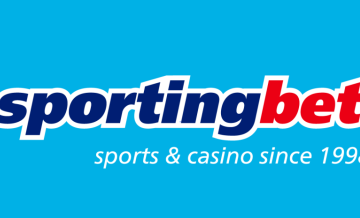 sportingbet (2)