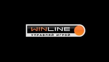 Винлайнбет