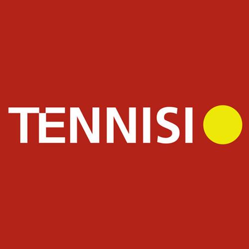 Обзор букмекера Тенниси